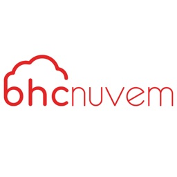 BHC Nuvem