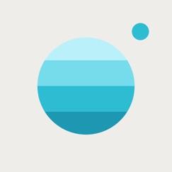 Pro Camera by Moment app tips, tricks, cheats
