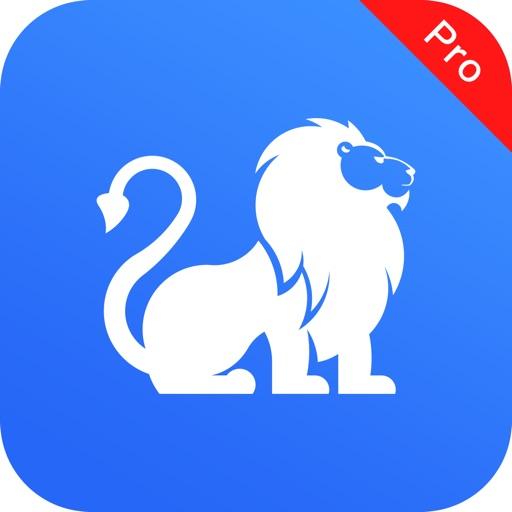 红狮期货-期货投资软件