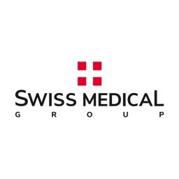 Swiss Medical Mobile