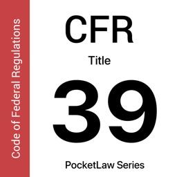 CFR 39 by PocketLaw
