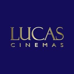 Lucas Cinemas