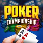 Igg Texas Holdem Poker Deluxe 2016