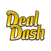 DealDash icon