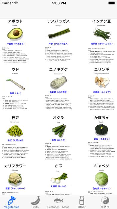 中医食品学のおすすめ画像1