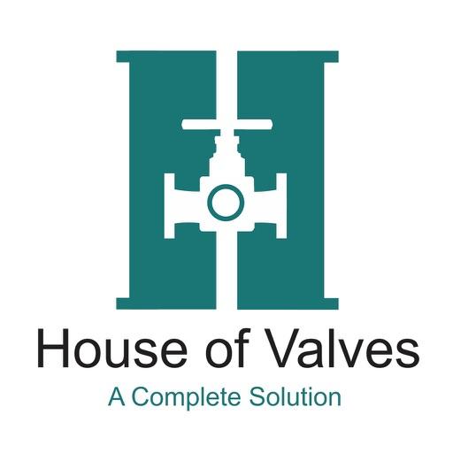House Of Valves iOS App