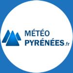 Météo Pyrénées pour pc