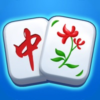 Mahjong collect: Match Connect