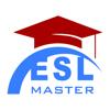 EslMaster