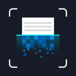 ScanBoss - PDF Scanner App