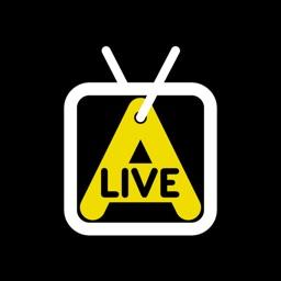 A-LIVE MUSIC