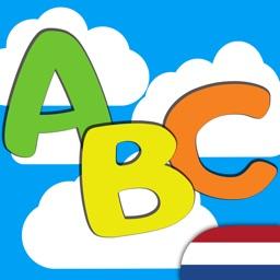 ABC voor Kinderen - Nederlands