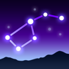 Star Walk 2 Ads+: Mapa do Céu