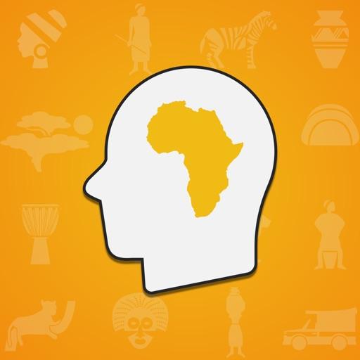 trivia Africa | African Quiz