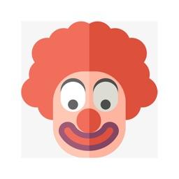 小丑抓娃娃-欢乐娃娃机