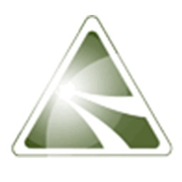 Argent Mobile Banking