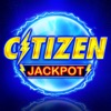 Citizen Jackpot Slots Casino