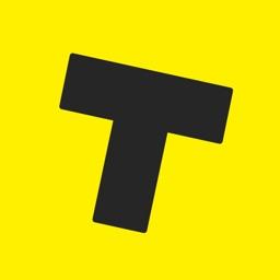 TopBuzz - 話題のニュース&面白動画見放題