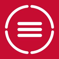 TextGrabber - Kamera Çeviri