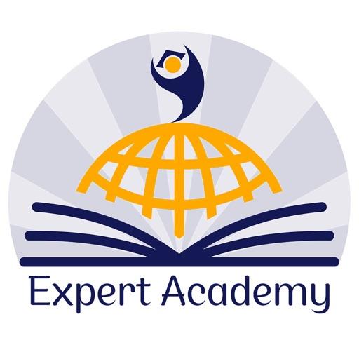 Expert Academy icon