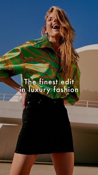 Download Mytheresa - Fashion & Shop for Pc
