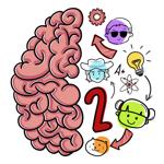 Brain Test 2: Tricky Stories Hack Online Generator  img