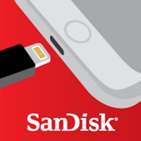 SanDisk iXpand™ Drive