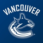 Canucks icon