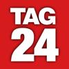 TAG24 NEWS