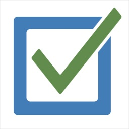Scorecast app