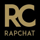 Rapchat — Studio & Musique Rap icon