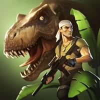 Jurassic Survival Hack Online Generator  img