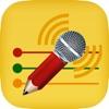 Помогатор - iPhoneアプリ