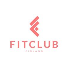 Fitclub Finland