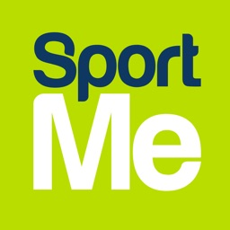 SportMe Marathon & Run Trainer