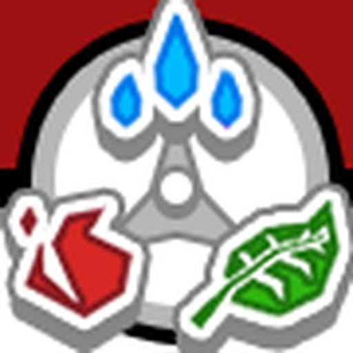 Poke Battle: Type Weakness App