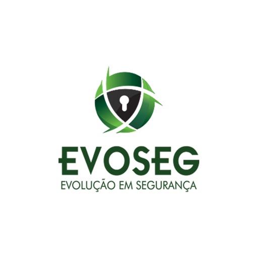 EVOSEG GESTÃO DE ACESSO