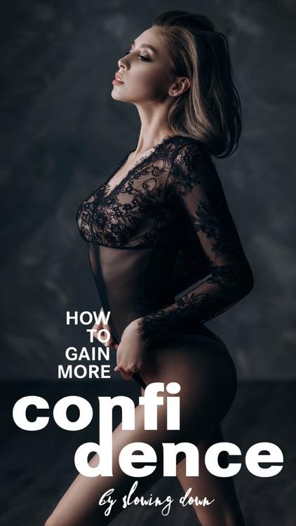 Lifestyle For Men Magazine screenshot-3