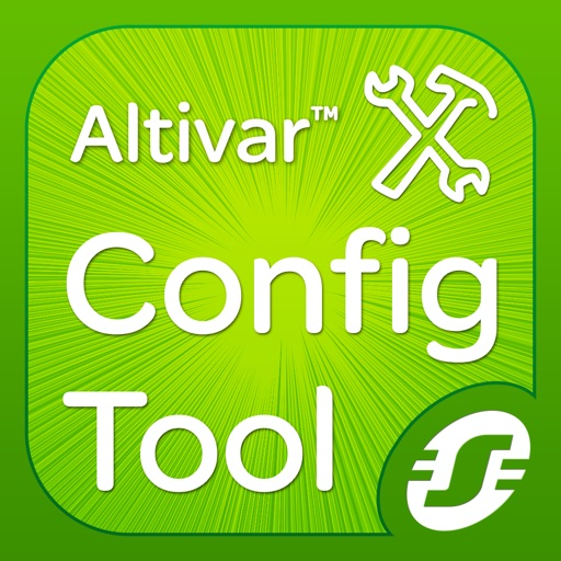Altivar Atv312