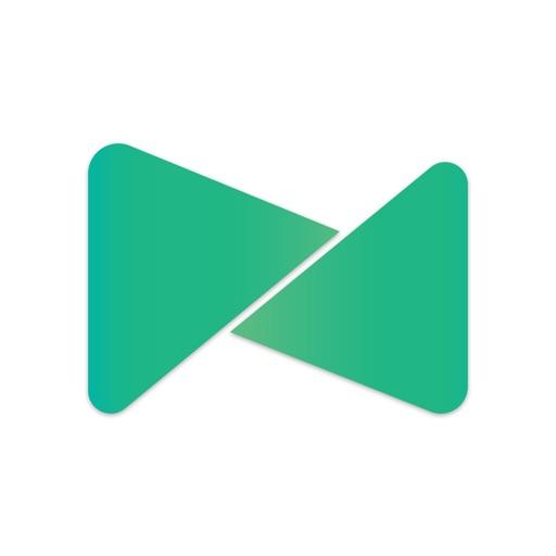Nhac.vn Podcast Sách nói Nhạc iOS App