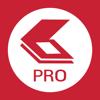 FineScanner PRO OCR PDF 便攜式掃描儀