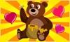Kids Puzzle Fun Animals Game