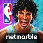 NBA Ball Stars Hack Online Generator  img