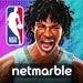 NBA Ball Stars Hack Online Generator