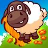 愛します 動物 パズル ゲーム 以下のために 子供 - iPadアプリ