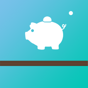 Weple Money Pro app