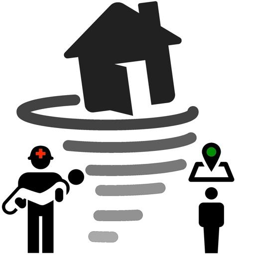 Disaster Response Manager