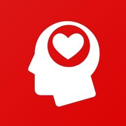 Premergency Mental Health App