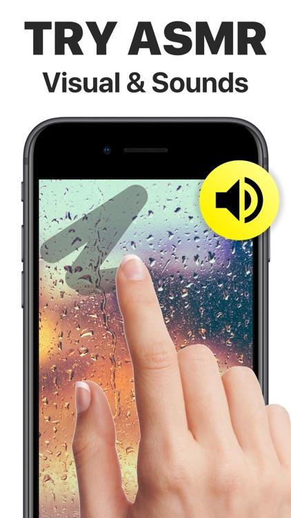 App Icons – Widget & Wallpaper screenshot-4