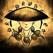 Immortal Taoists-idle Games